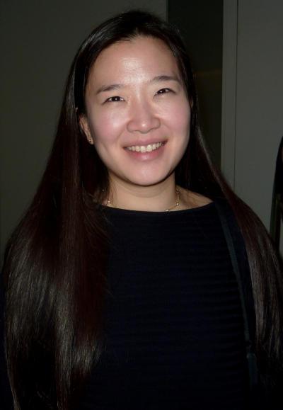 002-2-Eun Sun Kim-400