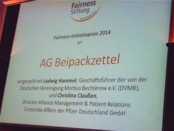 002 Fairness-Preis