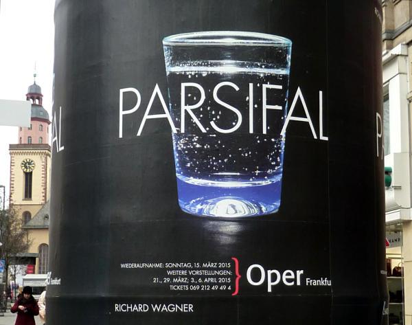 009-Parsifal-600