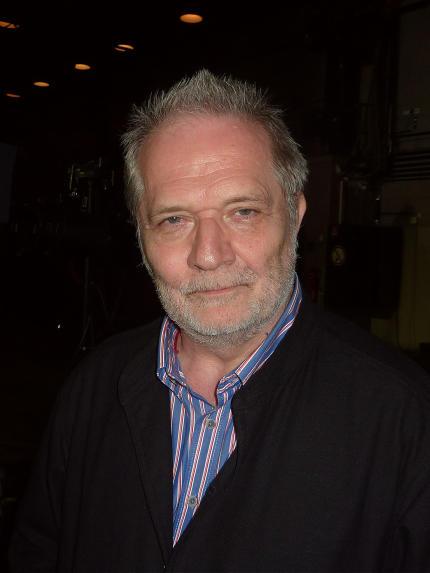 022-Péter Eötvös