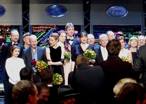 029-Bundespräsident Joachim Gauck