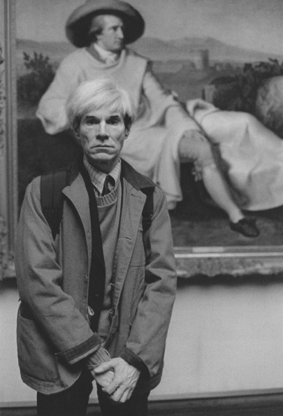 02_BK_Andy_Warhol_1981
