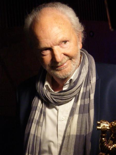 michael gwisdek schauspieler