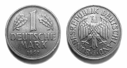 1-deutsche-mark.jpg