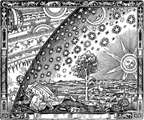 1024px-Flammarion-600