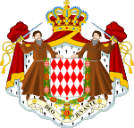 150px-coat_of_arms_of_monacosvg