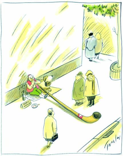 191_traxler_cartoons-430