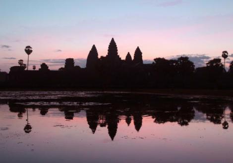 1Sonnenaufgang Angkor Wat_resize-470