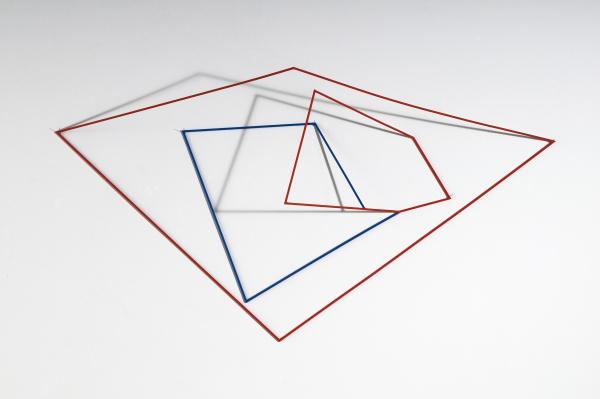 2012-Im Rhombus-600