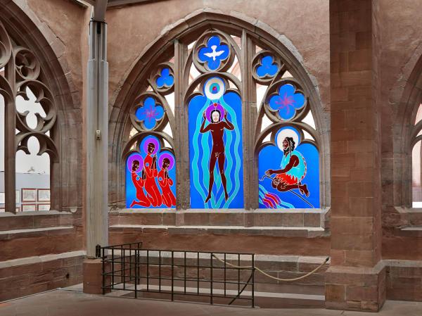 4) Manfred Stumpf-Taufe des Messias Quadrum PR9A8193x-600