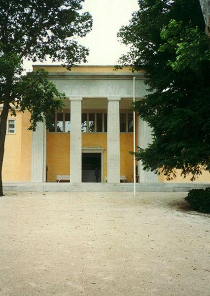 426px-biennale_di_venezia_german_pavillion1
