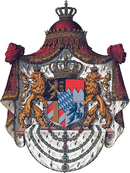 449px-wappen_deutsches_reich_-_konigreich_bayern_grosses.jpg