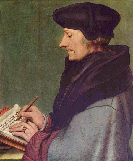 450-Erasmus