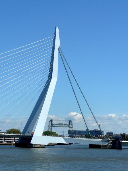 450-Erasmusbrücke