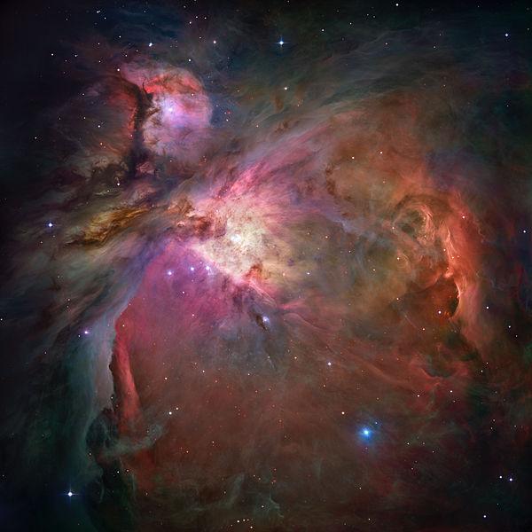 600px-orion_nebula_-_hubble_2006_mosaic_18000-neu.jpg