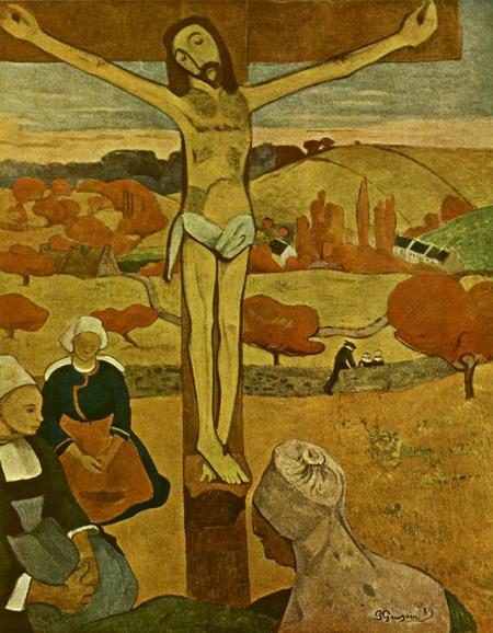 640px-Paul_Gauguin_026-B-450