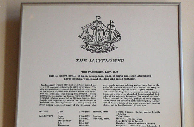 650-mayflower
