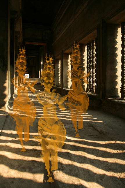 71Apsaras_AngkorWat_Fotobearbeitung_resize