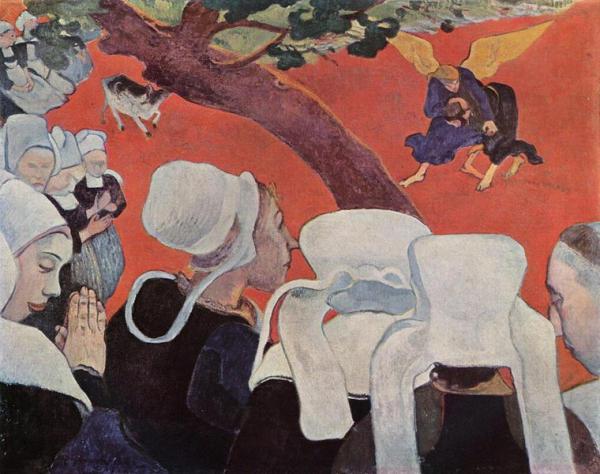 760px-Paul_Gauguin_137-B-600