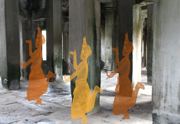 80Apsaras in AngkorWat_resize