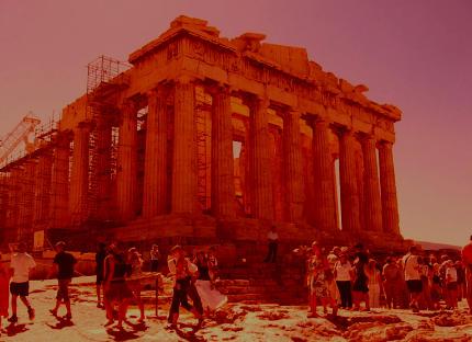 Akropolis-430