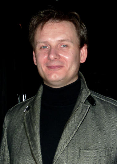 Alexander Mayr-380