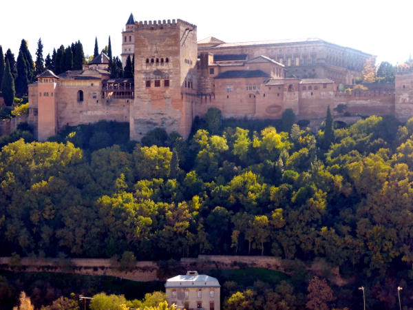 Alhambra-Blick 2015-11-07 Foto Elke Backert (1)-600