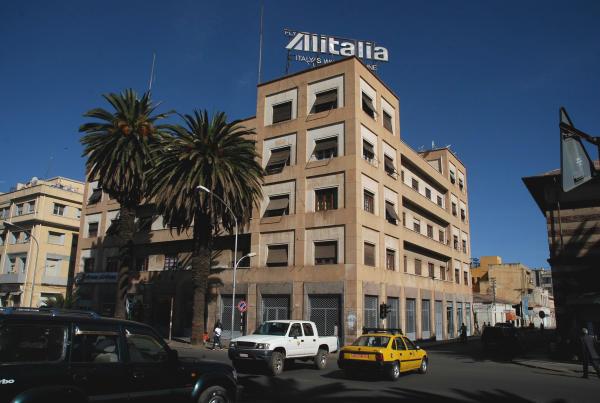 Alitalia_Palazzo Falletta-600