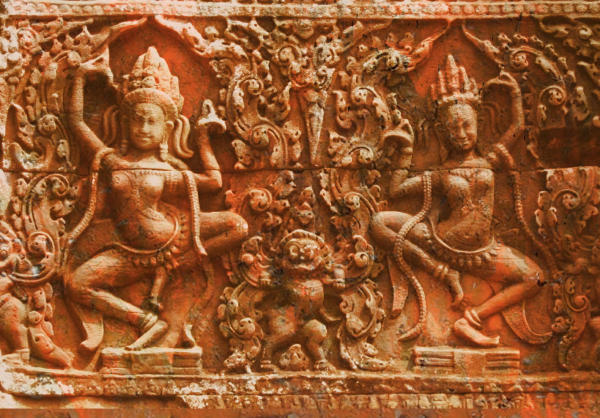 ApsaraAngkor_Watbearbeitet_resize-600