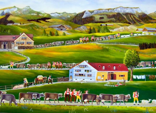 Bauernmalerei_Appenzell_2013_08_27_Foto_Elke_Backert-650