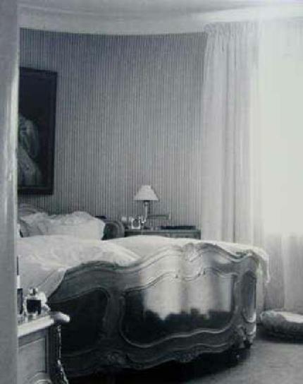 Bedroom-430