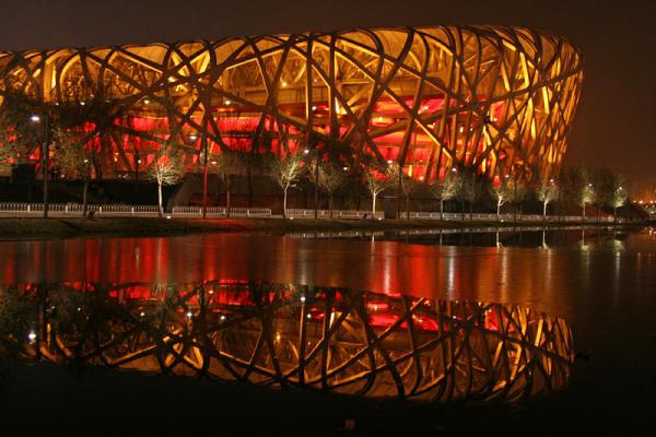 Beijing_zur_Olympiade-600