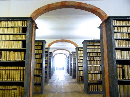 Bibliothek_Franckesche_Stiftungen_Halle_550
