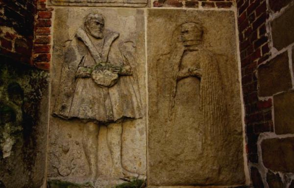 Bild 3 Wittenberg noch konnten nicht alle Schäden behovben werden