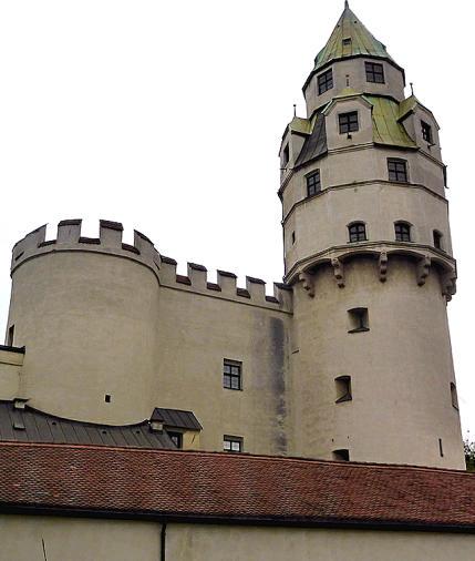 Burg_Hasegg_Muenzerturm_2014_04_06_Foto_Backert-430