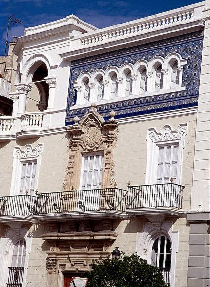 Cadiz Architektur Hochformat (1)-430