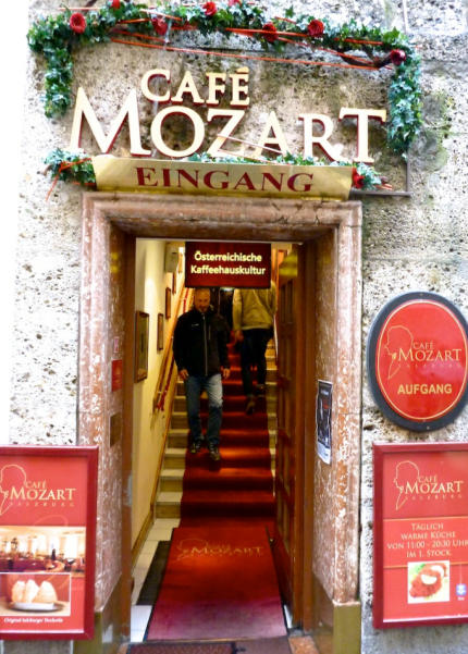 Cafe_Mozart_Salzburg_2014_07_14_Foto_Elke_Backert-430