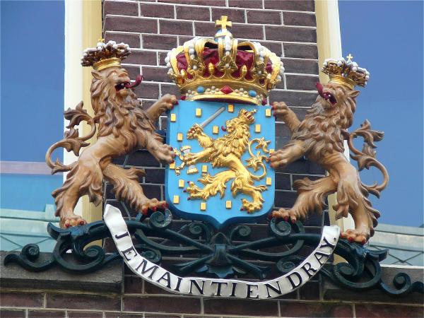 Centrum.Delft.11