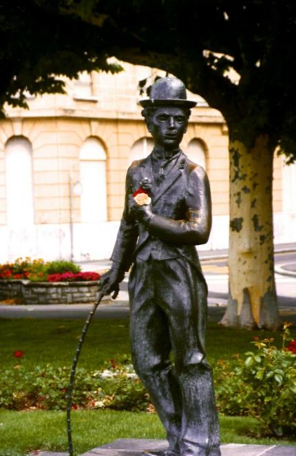 Charlie_Chaplin_Vevey_2009_09_22_Foto_Elke_Backert