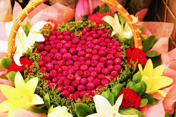 Chinese_Valentine-600