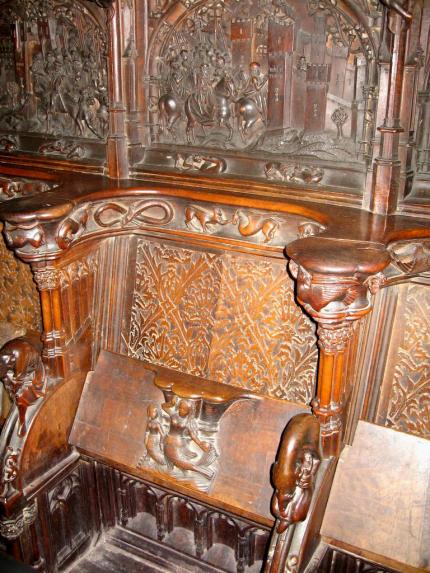 Chorgestuehl_Kathedrale_Toledo_2006_06_17_Foto_Backert-430