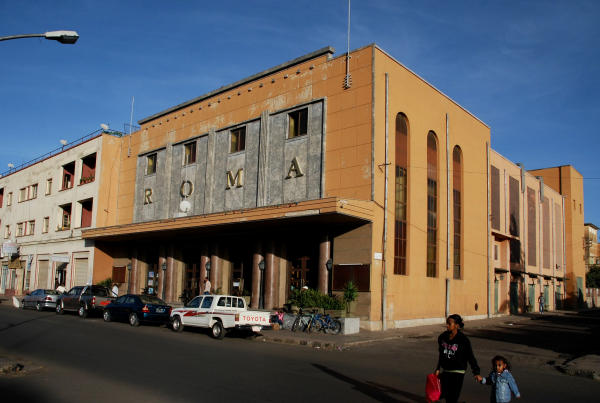 Cinema Roma-600