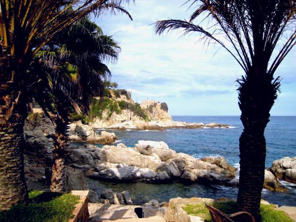 Costa Brava (1)