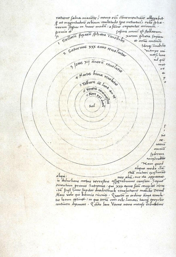 De_Revolutionibus_manuscript_p9b