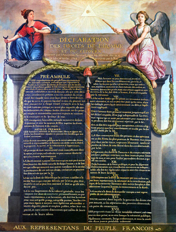 Declaration_of_the_Rights_of_Man_and_of_the_Citizen_in_1789-600