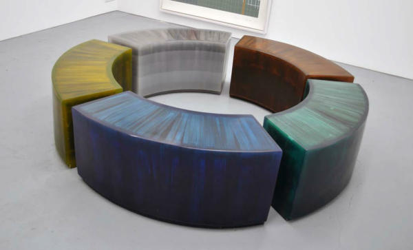Depot-Galerie Heike Strelow-600