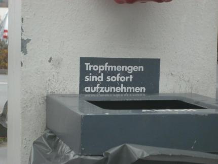 Der schönste Satz deutscher Zunge-430