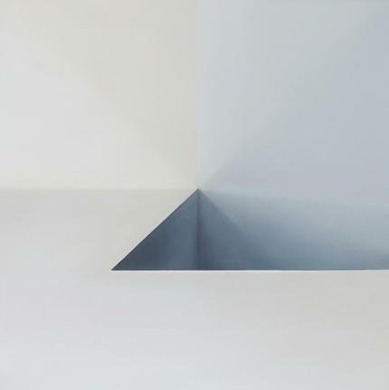Friederike Walter, Malerei 2014