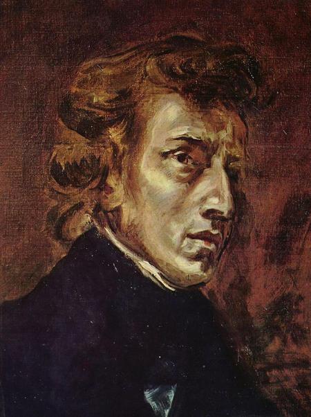 Eugène_Ferdinand_Victor_Delacroix_043-450