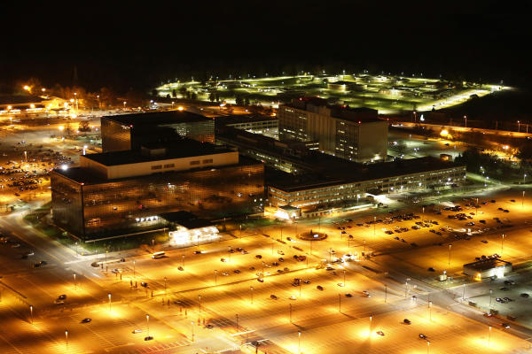 FKV_T. Paglen_National Security Agency_1